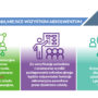 infografiki_rekrutacja5_(1)